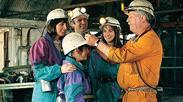 big_pit_miners_museum.jpg